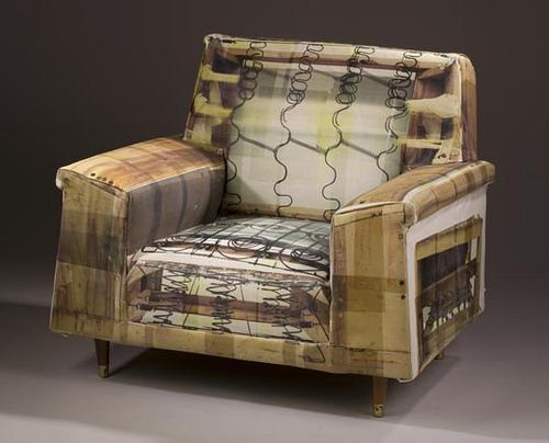 RISD Chair