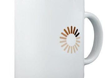 Startup Mug