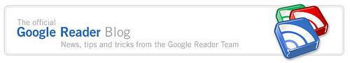 Sleepypod Contest and Thanks to Google!