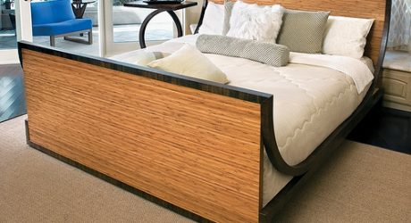 el New Beds