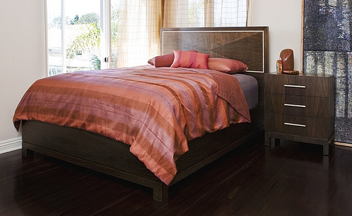 el New Beds in main home furnishings  Category