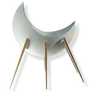 Eclipse Cradle in home furnishings  Category