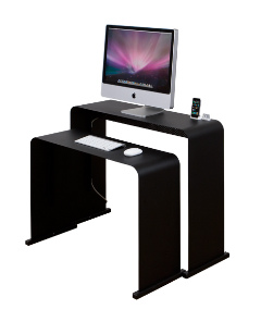 OneLessDesk in main home furnishings  Category