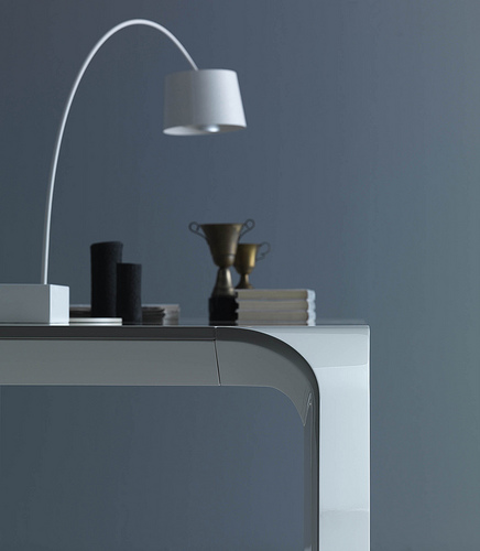 Curvex in main home furnishings  Category