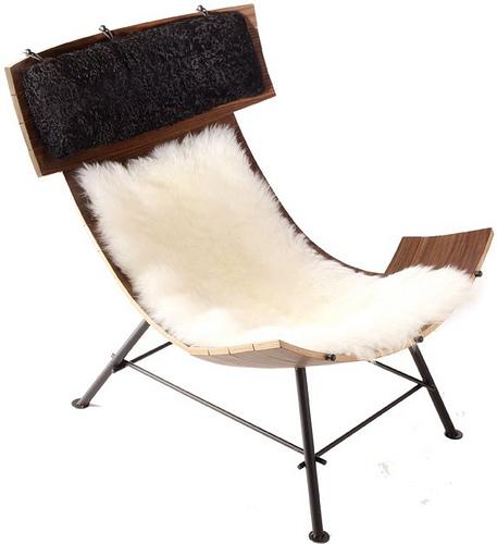 Lop Furniture