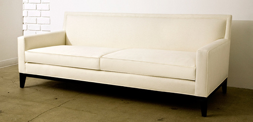 Camille Sofa in home furnishings  Category