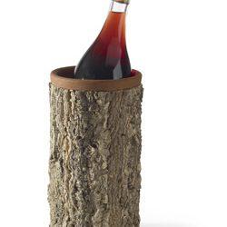 Cork Wine Chiller