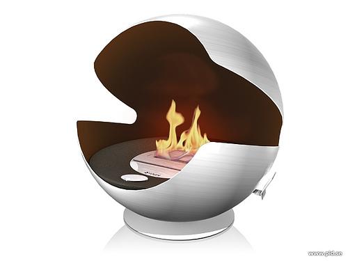 Vauni Globe in main interior design home furnishings  Category