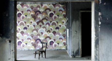 3922 Wallpaper