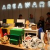 areawarebooth2
