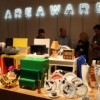 areawarebooth2-247x178