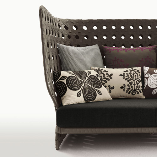 Current Loving...from B&B Italia  in main home furnishings  Category
