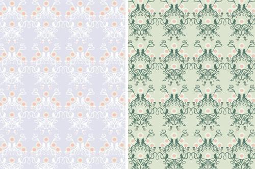 thibaut wallpaper vinyl grasscloth