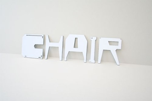 Chair/Chair