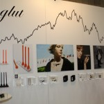 design glut booth