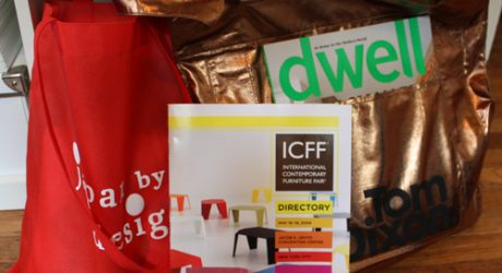 ICFF 2009: Part 2