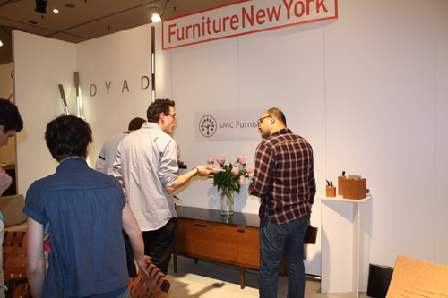 furniturenewyork2