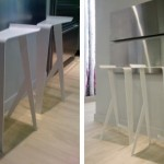inx designs stools
