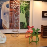 icff japan by design