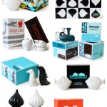 jonathan adler packaging