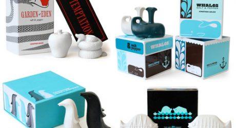 Jonathan Adler Packaging