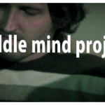 middle-mind-project