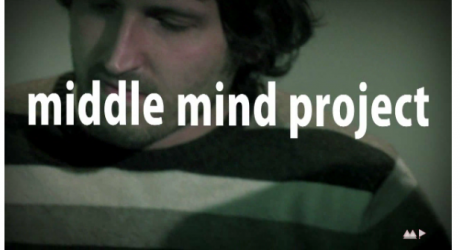 Middle Mind Project