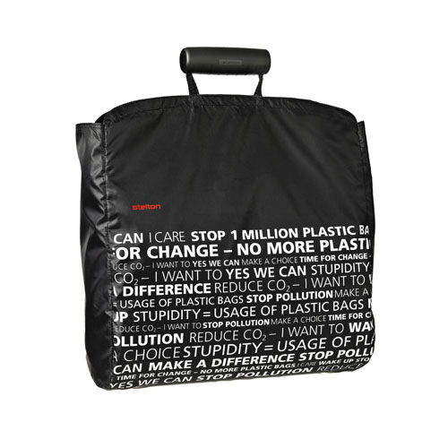 Stelton Shopper Shopping Bag  in style fashion main  Category