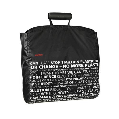 stelton bag