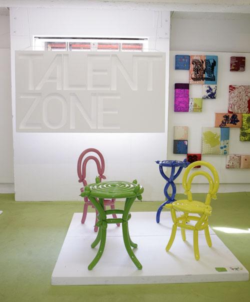 talentzone1