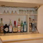 urbancase bar