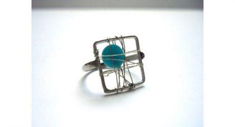 Piet Ring