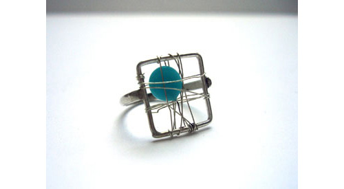 verre new york ring