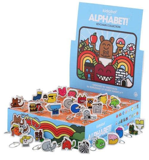 alphabetkeychain-2