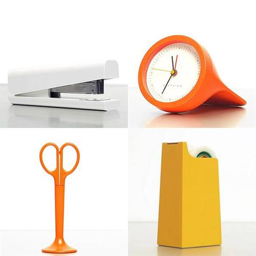 Anything Desk Accessories Design Milk Rh Design Milk Com Cool Work Desk  Stuff Cool Office Desk Stuff