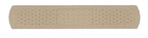 bandage rug