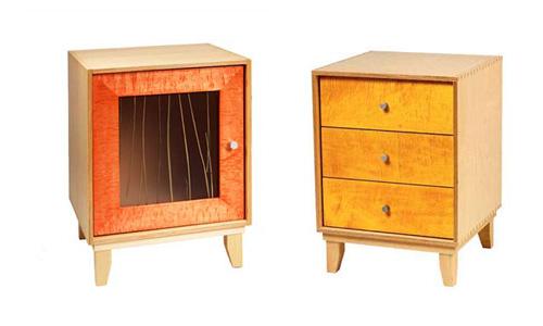david sears cabinets