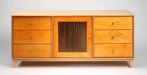 David Sears Design