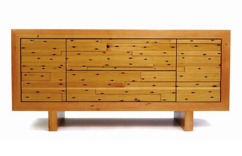 Eastvold Custom Woodworks