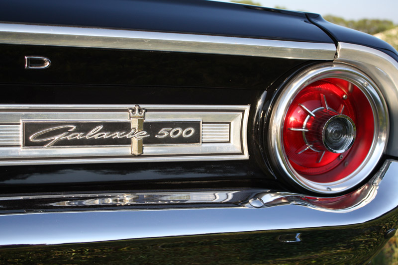 flex-and-galaxie-6