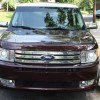 Ford Flex Weekend: My Ford Story in technology main  Category