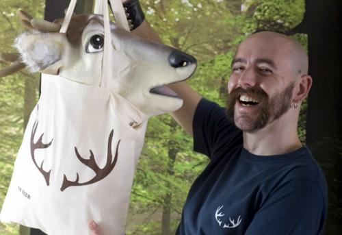 i-love-deer