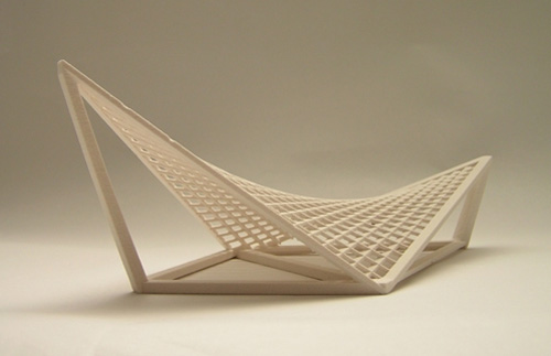 lounge by damian barton