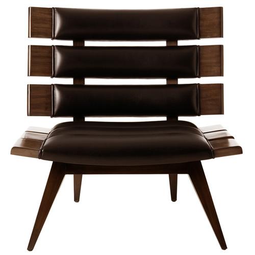 Mercedes Chair