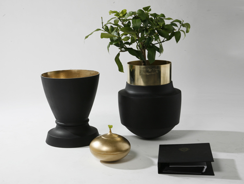 My Life Urn in technology style fashion main home furnishings  Category