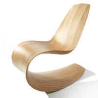 OdeChairs in main home furnishings  Category