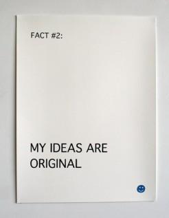 plain-made-design