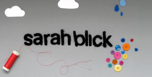sarah-blick