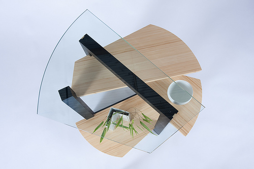 sensu table