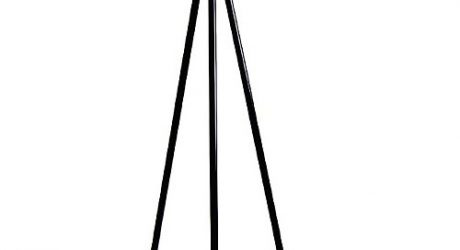 Tre Lamp